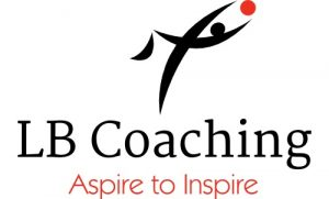 Logo-lb-coaching